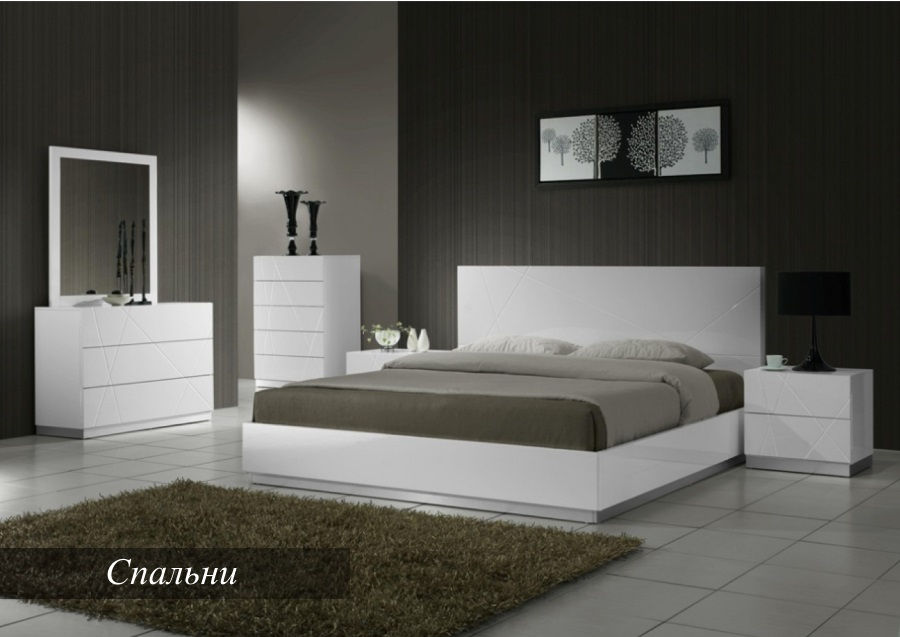 How to buy bedroom sets