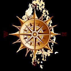 hg_compass_full
