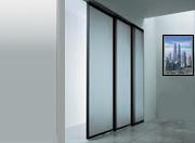 folding_doors