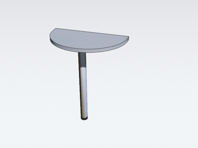 Брифинг-приставка-380-755-600