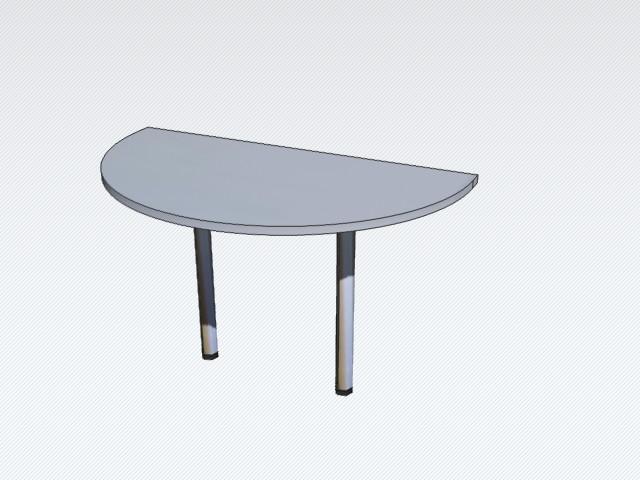 Брифинг-приставка-790-755-1200