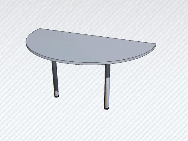 Брифинг-приставка-790-755-1510