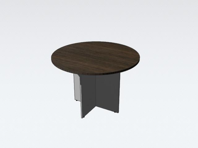 Стол-для-переговоров-1100-750-1100