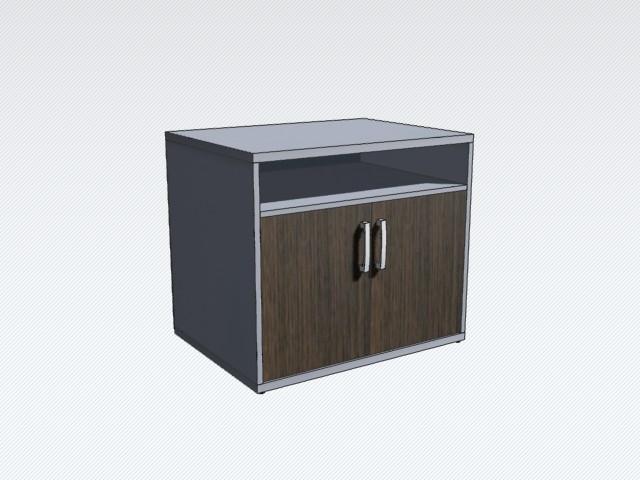 Тумба-для-оргтехники-770-680-600