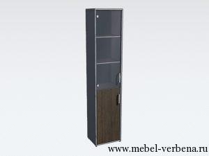 Шкаф-для-книг-левый-420-1975-365