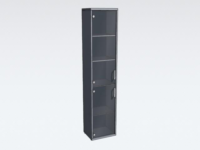 Шкаф-для-книг-03-левый770-1975-365