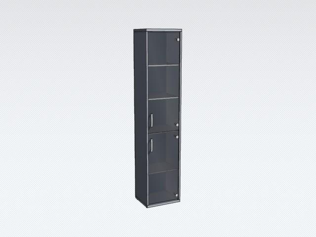 Шкаф-для-книг-03-правый770-1975-365