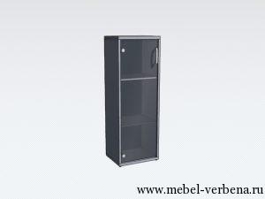 Шкаф-для-книг-03-420-1200-365-левый