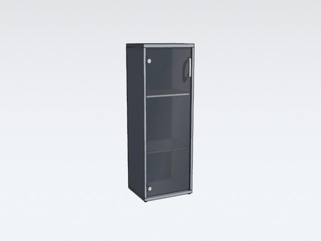 Шкаф-для-книг-03-770-1200-365-левый