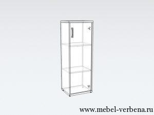 Шкаф-для-книг-03-770-1200-365-правый