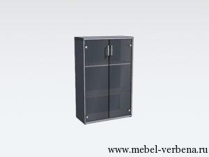 Шкаф-для-книг-03-770-1200-365