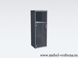 Шкаф-для-книг-031-левый-770-1200-365