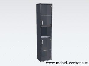 Шкаф-для-книг-031-правый770-1975-365