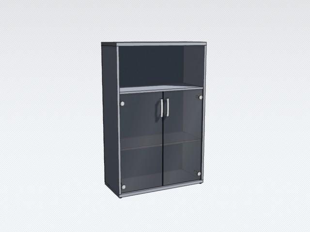 Шкаф-для-книг-031-770-1200-365