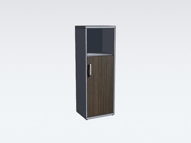 Шкаф-для-книг-770-1200-365-правый