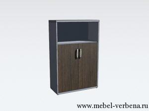 Шкаф-для-книг-770-1200-365