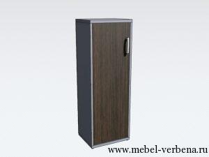 Шкаф-для-книг01-левый-770-1200-365