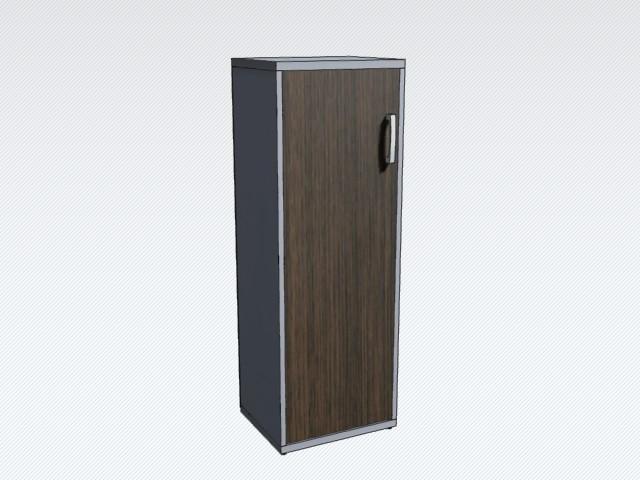 Шкаф-для-книг01-левый-420-1200-365