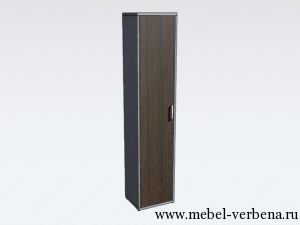 Шкаф-для-книг01-левый-770-1975-365