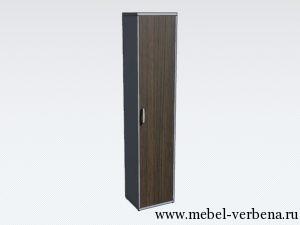 Шкаф-для-книг01-правый-770-1975-365