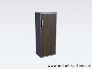 Шкаф-для-книг01-770-1200-365-правый