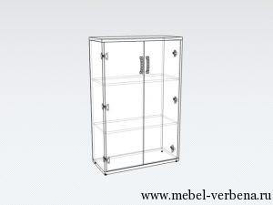 Шкаф-для-книг01-770-1200-365