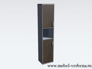 Шкаф-для-книг02-левый-770-1975-365