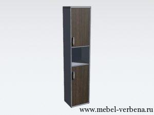 Шкаф-для-книг02-правый-770-1975-365