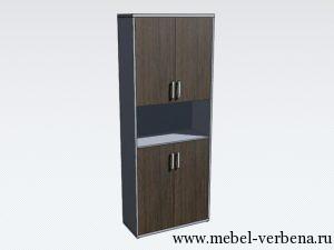 Шкаф-для-книг02-770-1975-365