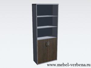 Шкаф-для-книг03-770-1975-365