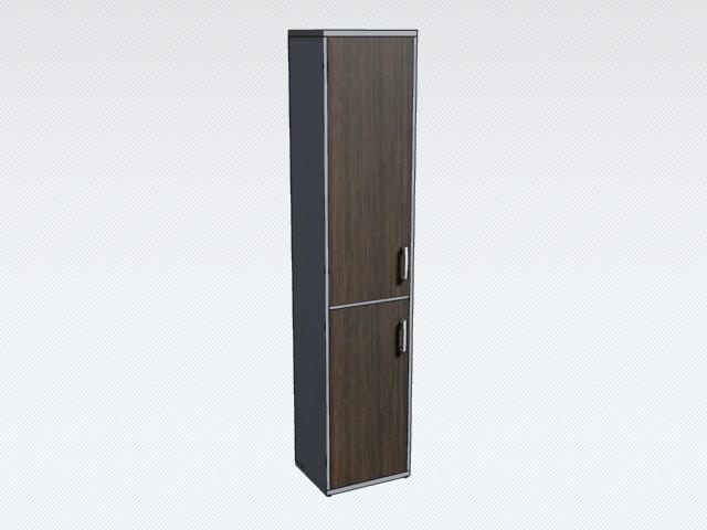 Шкаф-для-книг05-левый-420-1975-365