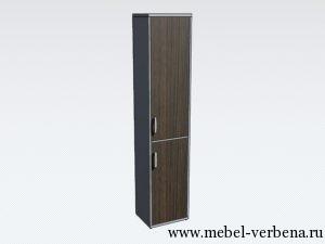 Шкаф-для-книг05-правый-770-1975-365