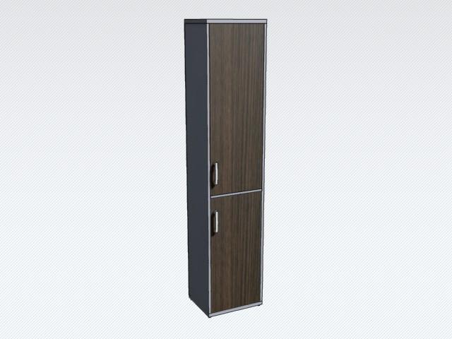 Шкаф-для-книг05-правый-420-1975-365