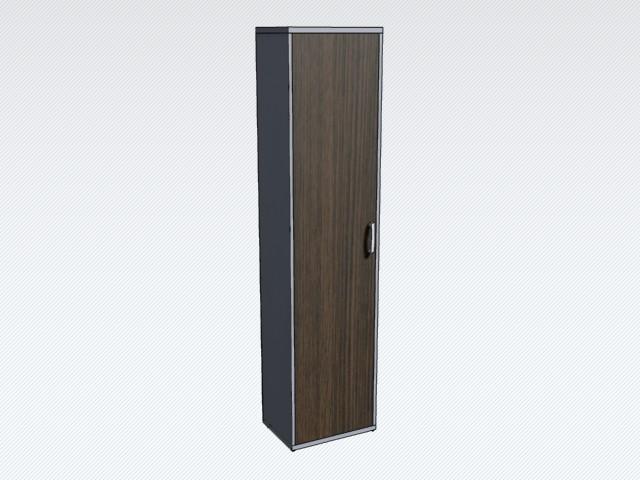 Шкаф-для-одежды-470-1975-365