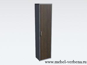Шкаф-для-одежды-470-1975-365-правый