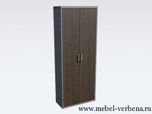 Шкаф-для-одежды01-770-1975-365