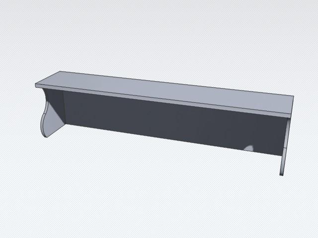 надставка-на-стол-1600-400-300