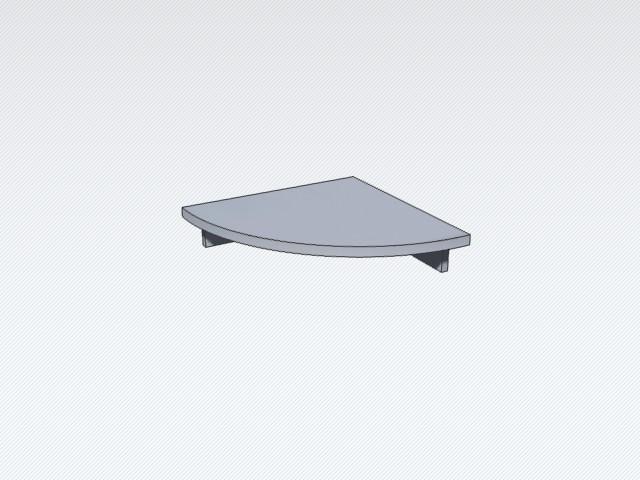 подставка-под-манитор-500-100-500