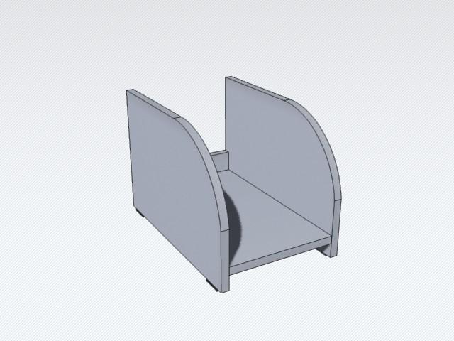 подставка-под-процессор-280-300-450