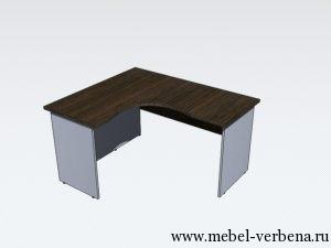 стол-угловой-правый-1400-755-1200
