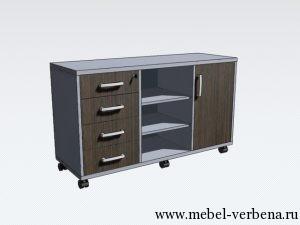 тумба-сервисная-01-1200-708-450