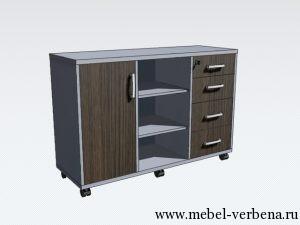 тумба-сервисная-011-1200-823-450