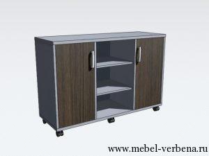 тумба-сервисная-012-1200-823-450