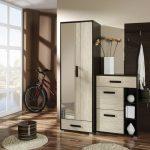 Корпусная мебель по индивидуальным размерам.