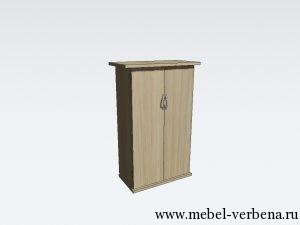 Тумба Аква Классик 500-730-290