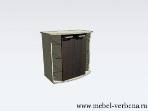 Тумба-Аква-Кристал-Панорама-.-810-790-450