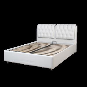 Кровать Виктория-3